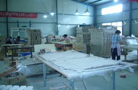 ייצור שקיות אלבד